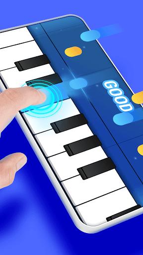 Piano fun - Magic Music  screenshots 6
