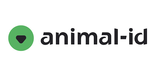 Animal ID - Your Pet Safety App android2mod screenshots 7