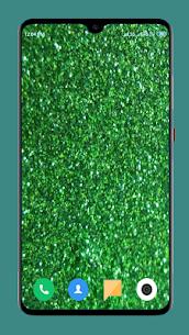 Sparkly Wallpaper 4K Apk Son Sürüm 2021 2
