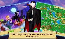 Gnomes Garden 5: Halloween Night (free-to-play)のおすすめ画像1