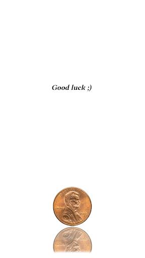 Tricky Flip Coin screenshots 4