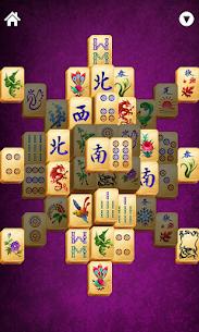 Mahjong Titan 2