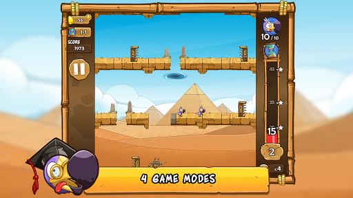 save the dodos screenshot 2