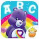 Care Bears Fun to Learn - Androidアプリ