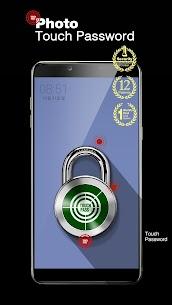 Photo Lock Screen  For Pc (Windows 7, 8, 10 & Mac) – Free Download 1