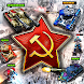 Command Generals RTS - Androidアプリ