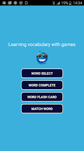 10000+ FREE VIDEOS FOR IELTS
