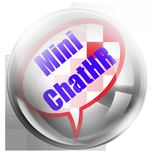 Hrvatski Chat-Mobitel,Dopisivanje