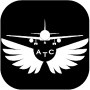 Air Traffic Control Radio - Live ATC