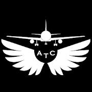 Air Traffic Control Radio - Live ATC