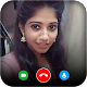 Hot Indian Girls Video Chat - Random Video chat für PC Windows
