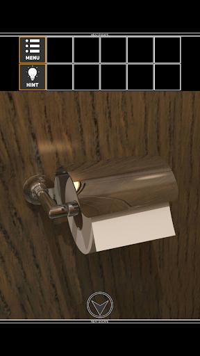 Escape game: Restroom. Restaurant edition screenshots 7