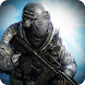 Combat Soldier - FPS - Androidアプリ