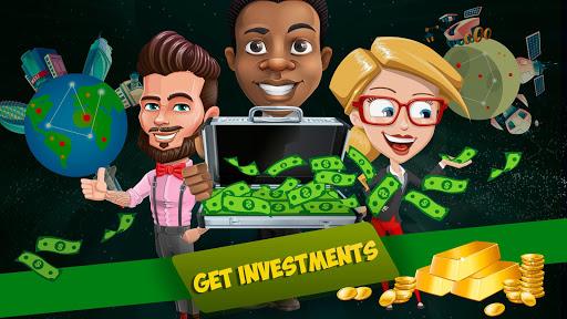 idle investor screenshot 2