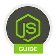 Learn Node.js Programming Free - Node Js Tutorials