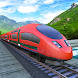 Super Bullet Train: スタント 列車 2020年の運転 - Androidアプリ