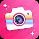 Selfie Cam - Photo Editor & Photo Collage per PC Windows