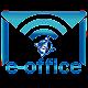 Eoffice Garut para PC Windows