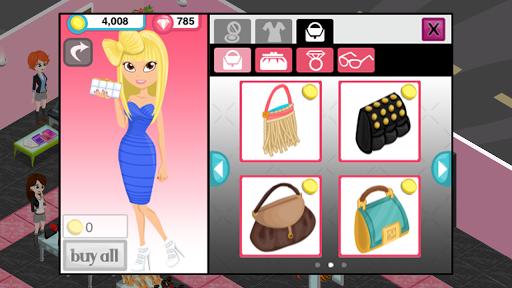 Fashion Storyu2122 1.5.6.7 screenshots 8