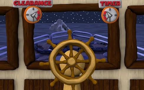 Save The Titanic (Спаси Титаник) 2