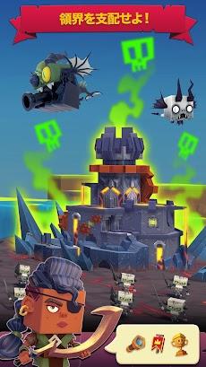 Kingdoms of Heckfireのおすすめ画像5