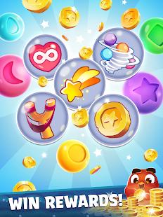 Angry Birds Dream Blast 1.34.0 Screenshots 19