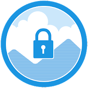 Secure Gallery (Lock/Hide Pictures and Videos)