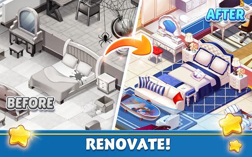 Cooking Voyage - Crazy Chef's Restaurant Dash Game 1.5.5+7919c1f screenshots 9