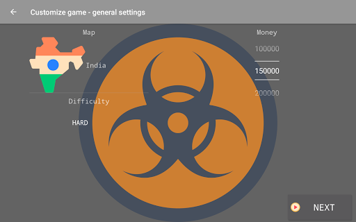 Pandemic  screenshots 22