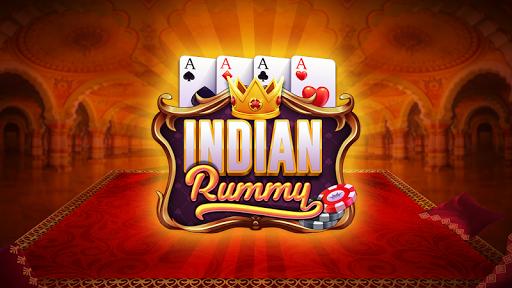 Indian Rummy Apkfinish screenshots 5