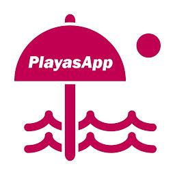 PlayasApp