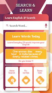English To Marathi Translator For Pc (Free Download On Windows7/8/8.1/10 And Mac) 3