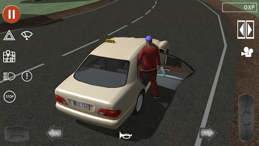 Public Transport Simulator 1.35.2 Screenshots 15