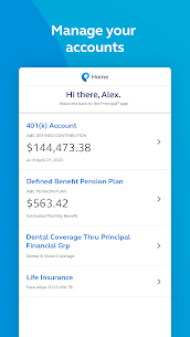 Principal®  Apps on For Pc – Free Download On Windows 10/8/7 And Mac 1