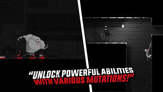 Baixar Zombie Night Terror MOD APK 1.5 – {Versão atualizada} 4