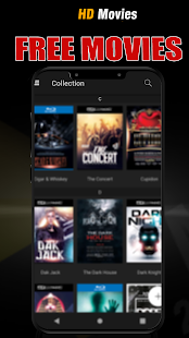 Movies HD For Free : HD Movies & TV 2022