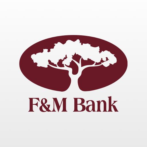 F&M Bank - VA