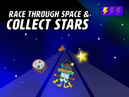 GoNoodle Games - Fun games that get kids moving 2.0.0 screenshots 9