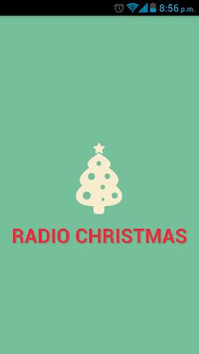 Christmas Radio 4.16 screenshots 1