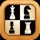 Chess - The War of Kings para PC Windows