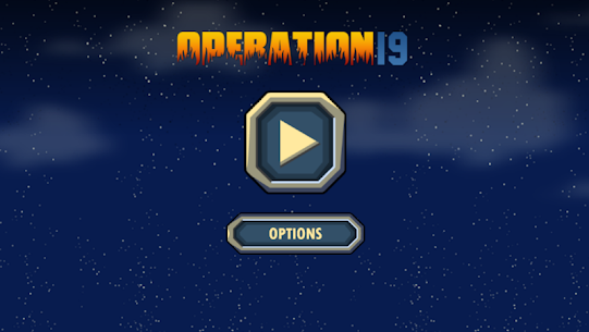 Operation 19 Hack for iOS and Android 1