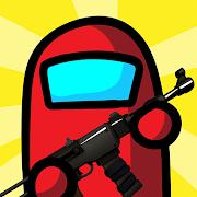 Granny vs Impostor: Spy Master MOD APK 0.2.0 (Free Shopping)