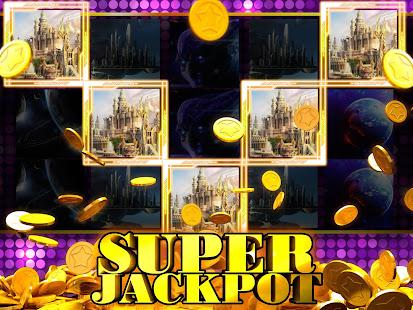 Mega Win 777 King Slots u2605 Big Jackpot 1.0 Screenshots 14