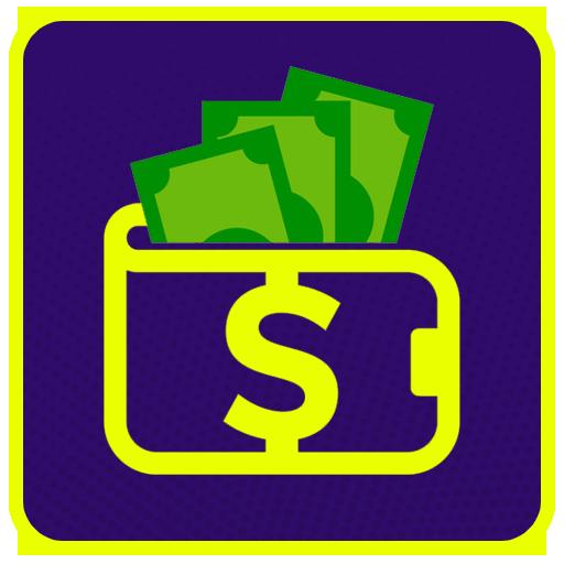Earn Money Fast- Free Cash App