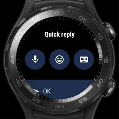Handcent Next SMS - Best texting w/ MMS & stickers screenshots 14