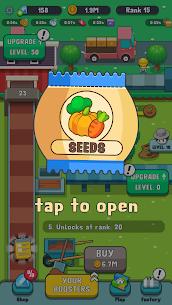 Juice Farm – Idle Harvest Mod Apk (Unlimited Money) 3