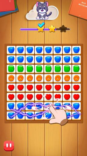 Funny Match apkdebit screenshots 5
