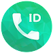 Caller ID + - Androidアプリ