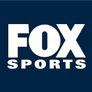 Fox Sports - AFL, NRL & Sports
