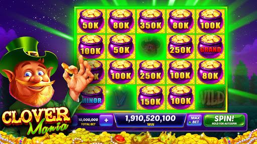 Vegas Friends - Casino Slots for Free  Screenshots 8